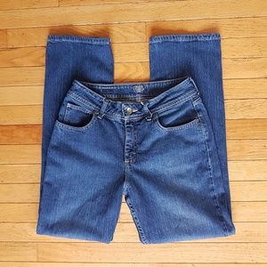 Riders by Lee Women's Jeans size 8 M